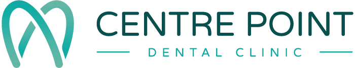 Centre Point Dental Clinic in London