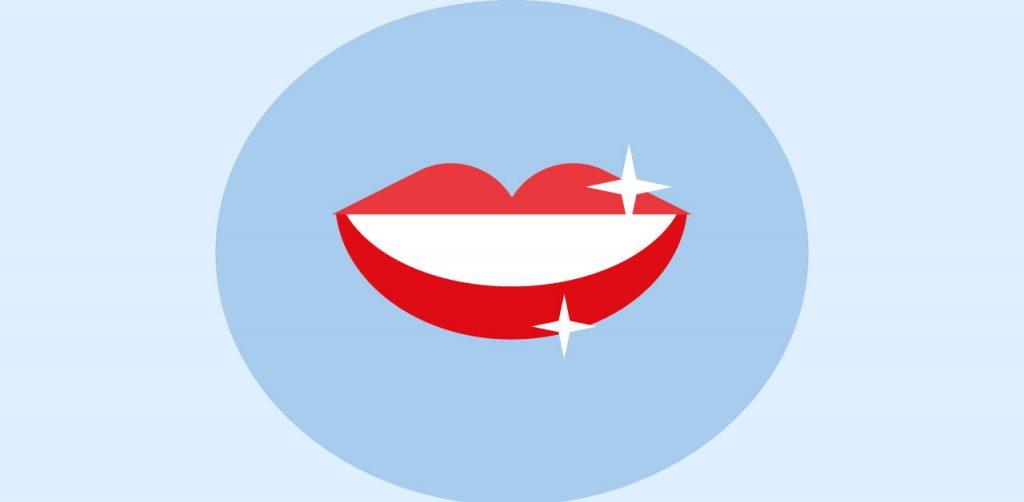 invisaling-centre point dental clinic