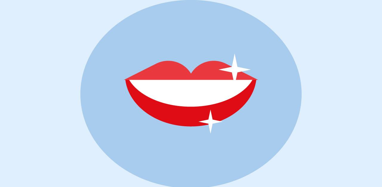 Clear aligner system, the orthodontic revolution