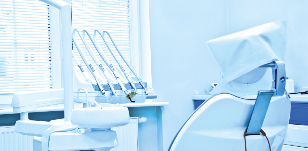 Why is it important to have your teeth professionally cleaned?