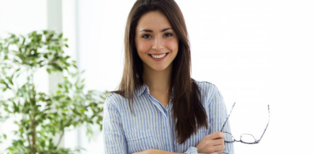Implantologia, tecniche per ritrovare il sorriso
